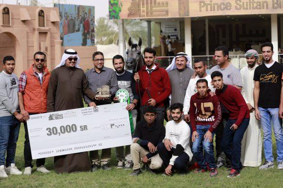 22مهرجان الأمير سلطان