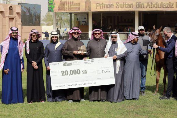 27مهرجان الأمير سلطان