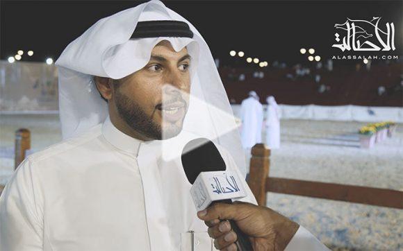 انطباعات الملاك والمربين عن بطولة المدينة المنورة 2019 للخيول العربية – فيديو