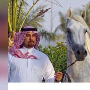 اللواء د. محمد بن عبد الرحمن العبيد