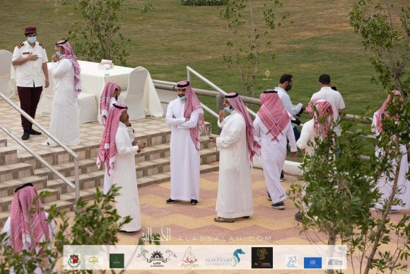 Taif 2020 1st day 32020-10-02 at 2.32.15 PM 3