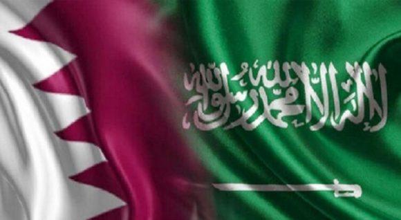 مصدر مسؤول: حركة الخيل متاحة الآن بين السعودية وقطر للمشاركة والاستيراد والتصدير
