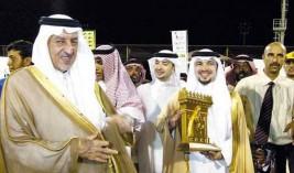 إعلان شروط المشاركة ببطولة الصواري الرابعة لجمال الخيل العربية الأصيلة