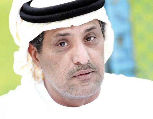 الإمارات تطلق موسم جمال الخيل العربية في 21 نوفمبر وعدد ٧ بطولات للموسم القادم