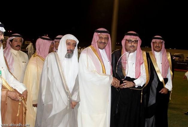 155 جواداً تتنافس في بطولة مكة المكرمة الرابعة لجمال الخيل العربية بدءاً من يوم غد