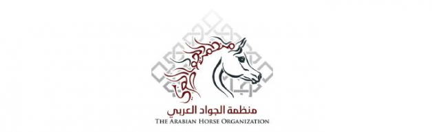 «الجواد العربي» تعلن مواعيد فعالياتها في مهرجان سوق عكاظ الثامن