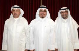 بطولة الكويت الوطنية الثالثة لجمال الخيل العربية تقام ديسمبر المقبل بمشاركة واسعة