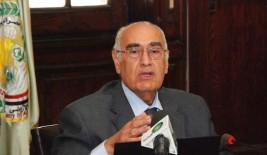 «الزراعة» المصرية تخاطب الاتحاد الأوروبى برفع الحظر عن تصدير الخيول