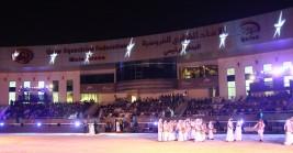 ترقب كبير اليوم لأبطال قطر الـ٢٤ و  ٦ سيارات تنتظر الجماهير