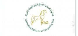 أكثر من ٣٥٠ رأس لـ١٥٨ مالك تتنافس على ألقاب البطولة الوطنية السادسة لجمال الخيل العربية