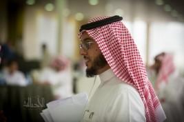 اختتام ناجح لفعاليات البطولة الوطنية السادسة لجمال الخيل العربية الأصيلة