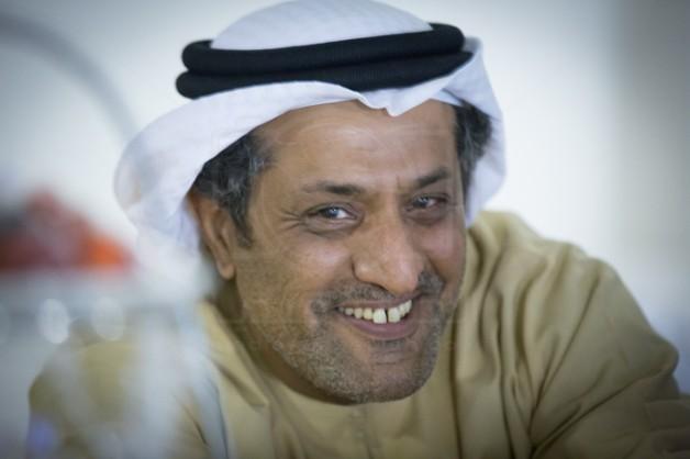 عصام عبد الله : بطولة الإمارات لمربي الخيول العربية تهدف لتحفيز المواطنين وزيادة الاهتمام بالإنتاج المحلي