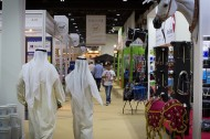 GLOBAL EQUESTRIAN COMMUNITY GATHERS AT DUBAI INTERNATIONAL HORSE FAIR IN MARCH