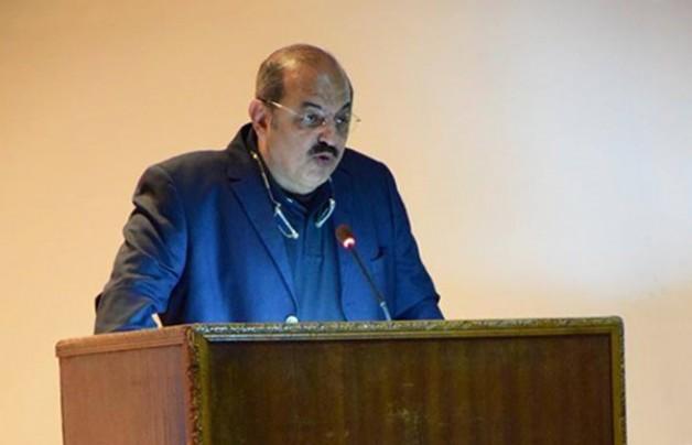 هشام حطب: أزمة «حظر الخيول» تسببت فى شلل للفروسية المصرية
