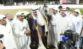 أصايل «الخشاب» تستحوذ على أثمن القاب بطولة الكويت الوطنية الخامسة – النتائج النهائية