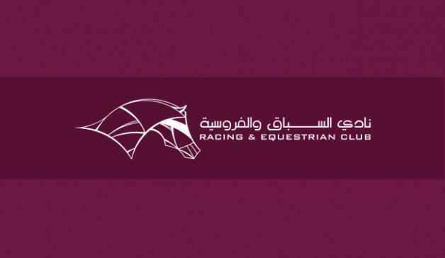 بدء التسجيل بطولة قطرالدولية الـ ٢٦ لجمال الخيل العربية الأصيلة – نموذج التسجيل