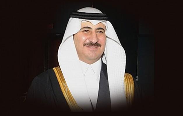 فيصل بن سلطان: مهرجان الأمير سلطان أحد أهم الملتقيات العالمية للنخبة من عشاق الفروسية