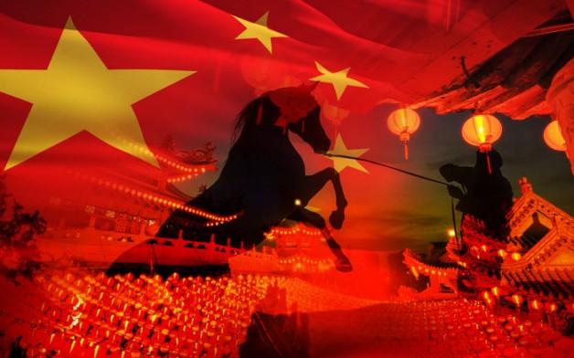 الصين تنضم كعضو في المنظمة العالمية للخيل العربية الأصيلة (واهو)