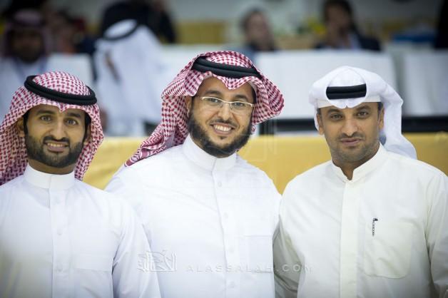 مقتطفات من اليوم الختامي من بطولة دبي ٢٠١٧ الدولية للجواد العربي