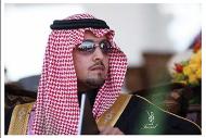 عذبة والمحمدية في بطولة الشرق الأوسط بالأردن