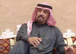 فيديو| د. محمد العبيد في حوار تلفزيوني: أصبح هنالك مجاملات في تحكيم بطولات الجمال!