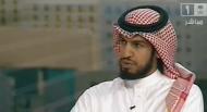 فيديو – لقاء الأخ فهد الدغيلبي: وحديث حول بطولات جمال الخيل العربية الأصيلة بالمملكة العربية السعودية