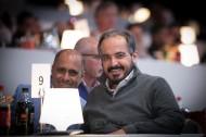 صور مقتطفة من اليوم الثاني لبطولة العالم باريس ٢٠١٨ لجمال الخيل العربية الأصيلة