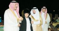 دعم القيادة جعل الفروسية السعودية في مقدمة دول العالم
