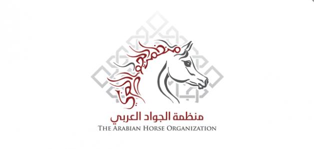 بطولة كأس المربين للخيول العربية المصرية الأصيلة تنطلق فى منتصف الشهر الجارى