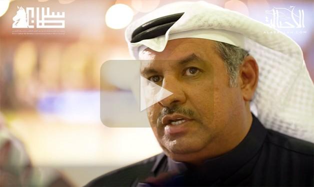 الهوية العربية (التايب) تجد تداولاً كبيرا وتعريفات مختلفة وسط مجتمع الخيول العربية بعد لقاءات «الأصالة» مع الملاك – فيديو