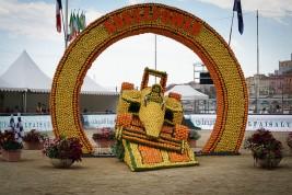 بطولة منتون الدولية لجمال الخيل العربية 2020 تنطلق اليوم بفرنسا