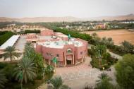 مركز الملك عبدالعزيز يعلن برنامج منافسات جمال الخيل العربية 2021 بـ(كمية) 14 بطولة