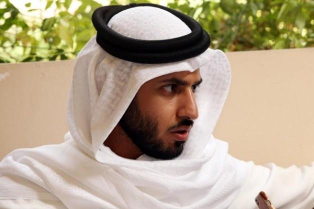 الشيخ زايد بن حمد: يشيد بنجاح بطولة الفجيرة ويقدم شكره لمرابط أصحاب السمو الشيوخ على دعمهم للملاك