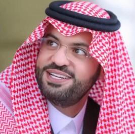 رفع تصنيف سباق كأس الأمير سلطان بن عبدالعزيز العالمي للخيل العربية إلى الفئة الأولى