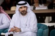اليحيائي: «الشراع» أحدثت زخما كبيرا قبل ان تبدأ .. وأصبحت الضلع الرابع لبطولات الإمارات الدولية الكبرى ..!
