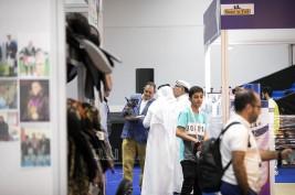 تأجيل معرض دبي للخيل ومزاد لؤلؤة دبي 2020