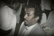 مجتمع الفروسية في الإمارات يودع الاعلامي محمد طه