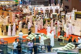 تأجيل الدورة الـ 18 لمعرض أبوظبي للصيد والفروسية الى سبتمبر 2021