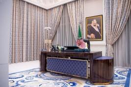 نقل اختصاص نشاط سباقات السرعة للخيل العربية من مركز الملك عبدالعزيز  إلى نادي الفروسية