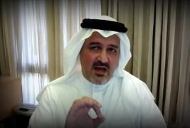 الأمير بندر بن خالد الفيصل: معايير جديدة لامتلاك الخيل في المملكة .. ونقل اسطبلات الخيل من الجنادرية قرار نهائي