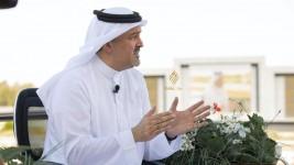 الأمير بندر يطمئن الملاك: نقل مرافق الجنادرية سيكون على مراحل