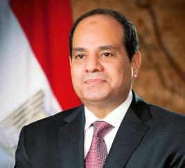 السيسي يوجه بأن تكون مزرعة الزهراء للخيول العربية نواة لمشروع مرابط مصر