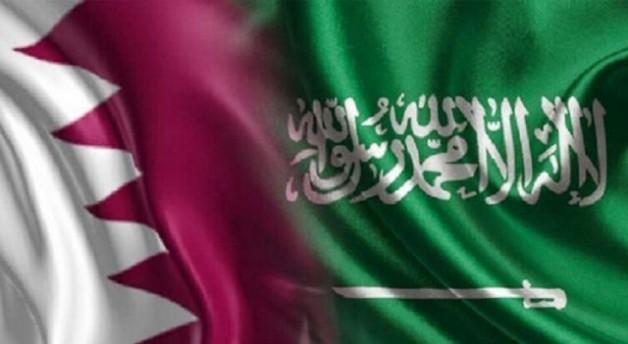أهل الخيل يستبشرون بفتح الحدود بين السعودية وقطر