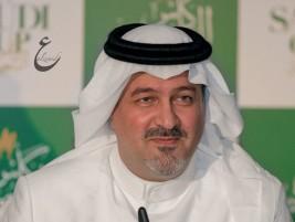 السعودية والامارات والبحرين يطلقون مشاورات مشتركة لتطوير سباقات الخيل