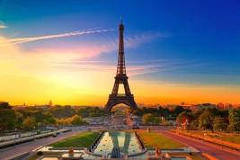 هل يسمح لي القدوم الى فرنسا لحضور بطولات الجمال المقبلة، حسب الدبلوماسية الفرنسية؟