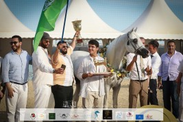 النتائج النهائية بالصور لبطولة منتون الدولية 2021