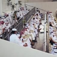 مزاد الشقب 2021 ينجح بتحقيق 3.5 مليون ريال قطري من المبيعات