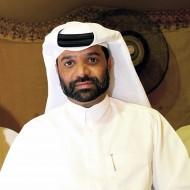 ماجد الكعبي مديراً لبطولات جمال الخيل بنادي قطر للفروسية