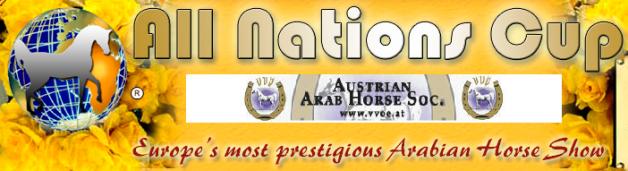 شاهدالنقل المباشر لبطولة كل الأمم (T)  ٢٠١٢ عبر الأصالة