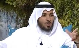 أ. عبدالعزيز القرشي ينال درجة الماجستير بامتياز عن رسالته صفات الخيل العربية دراسة تأصيلية